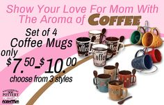 Great Gift Idea For Mother's Day