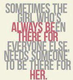 cute girly quotes image by Shy_Blue_Eyes13 - Photobucket