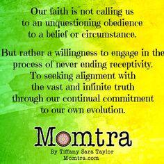 Evolution, Spirit, Faith, Quotes, Quotations, Qoutes, Quote, Shut Up Quotes, Religion