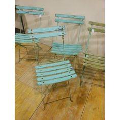 http://tienda.anticuariosenlared.com/282-1027-thickbox/sillas-francesas-jardin.jpg