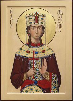 Картинки по запросу екатерина святая
