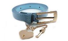 belt, fashion