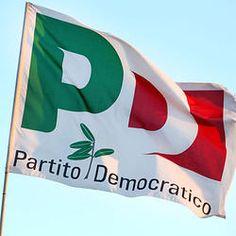 3 idee per non fare pasticci in Provincia a  Brescia: il mio intervento all'Assemblea dei Sindaci democratici