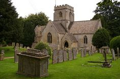 charming country church images - Google Search