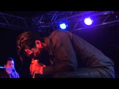 Florent Mothe - L'assasymphonie - La Boule Noire - 23.04.2013 - YouTube