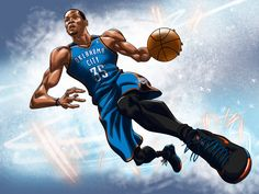 Kevin Durant Low Poly Illustration Art Pinterest See