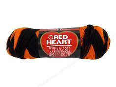 Yarn Store, Red Heart Yarn, Yards, Bleach, Crochet Patterns, Spirit, Iron, Colorful, Coats