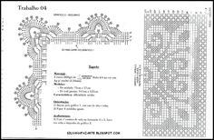 grafico-tapete 01 Luanna Pimentel