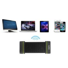 f47fd0a713c Please log in. Home Stereo SpeakersBluetooth ...