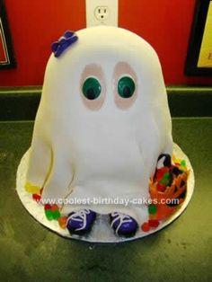 cooliest halloween cake design halloween cakes pinterest halloween cakes homemade halloween and cake designs