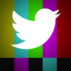 Twitter's new Comcast deal could have you watching TV from tweets
