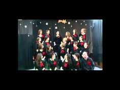 Kor, Youtube, Christmas, Painting, Holiday Parties, Happy Holi, School Parties, Christmas Activities, Christmas Carols Songs