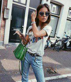 Via Lizzy van der Ligt instagram