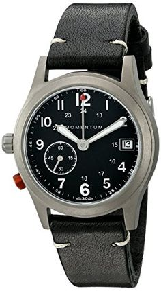 Momentum Unisex 1MSP61B2B Pathfinder III Analog Display Swiss Quartz Black Watch * Read more reviews of the product by visiting the link on the image.