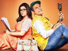 Review: Shirin Farhad Ki Toh Nikal Padi http://www.ndtv.com/video/player/news/3/243897