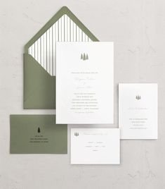 Your place to buy and sell all things handmade Invitation de mariage simple Minimalist Wedding Invitations, Creative Wedding Invitations, Winter Wedding Invitations, Letterpress Wedding Invitations, Wedding Stationery, Wedding Invitation Etiquette, Wedding Invitation Wording, Invitation Design, Invitation Cards