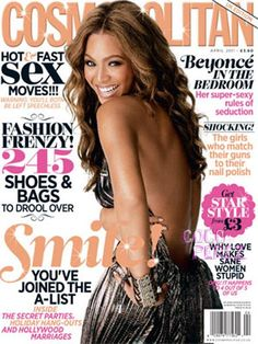 beyonce back picture - Pesquisa Google