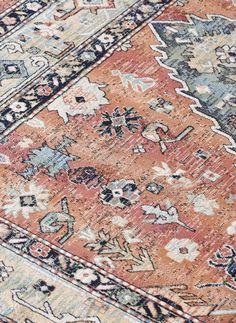 Bedroom Rug On Carpet Gray Super Ideas Blue Carpet, Diy Carpet, Carpet Colors, Rugs On Carpet, Carpet Decor, Modern Carpet, Wall Carpet, White Carpet, Neutral Carpet