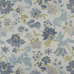 Helmsley | Collection | Prestigious Textiles