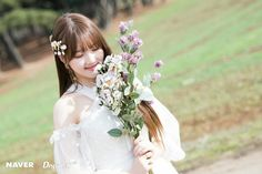 Kpop Girl Groups, Korean Girl Groups, Kpop Girls, Extended Play, Gfriend Album, Gfriend Sowon, Sad Eyes, Cloud Dancer, G Friend