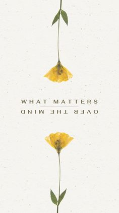 What Matters Over the Mind: Writing Prompts for Brilliant Over Thinkers: Gray, Kendall, Gray, Kendal