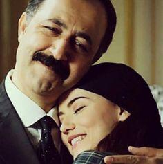 Çalıkuşu - Feride ve Seyfeddin Tv Series 2013, Dark Castle, Turkish Actors, Love Birds, Tv Shows, Burak Ozcivit, Handsome, Photoshoot, Dramas