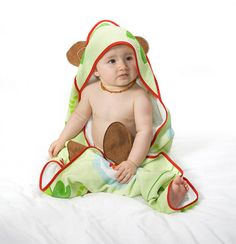 http://produits-puericulture.babymoov.fr/sortie-de-bain.html