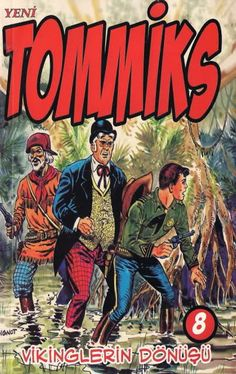 resimli roman kahramanları - Google'da Ara