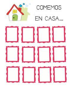 Alumnos+del+comedor+(7).jpg (625×791)