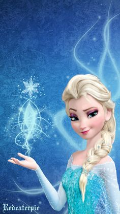Elsa Frozen Disney Wallpapers for iPhone 5S Backgrounds  is a fantastic HD wallpaper for your PC or Mac and is available in high definition resolutions.
