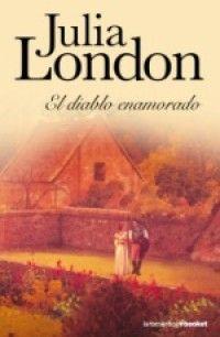 Julia London - El diablo enamorado