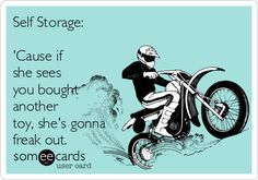Ideas For Dirt Bike Girls Motocross Truths Medical Humor, Nurse Humor, Triumph Motorcycles, Custom Motorcycles, Mopar, Ducati Custom, Harley Davidson, Dodge, Biker Quotes