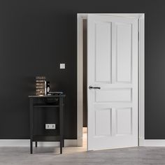 Межкомнатная дверь классика Верона 1105g1 в интерьере стандарт и на заказ производитель Деметра Вудмарк