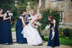Brympton House #Wedding Venue   Hannah & Matt's special day.