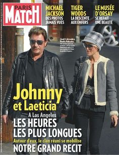 Kate Middleton Paris Match Magazine Prince William and George Harrison Ford 2013 for sale online James Cameron, Tiger Woods, Harrison Ford, George Harrison, Brad Pitt, Michael Jackson, Johnny Halliday, Le Clan, Interview