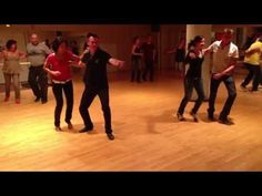 Rock Danse pour tous enchainement Philippe 2013 - YouTube Zumba, Boris Vian, Country Dance, Philippe, 2013, Rock, Pilates, Youtube, Sports