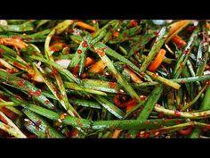 Green Beans, Drink, Vegetables, Cooking, Food, Kitchen, Beverage, Essen, Vegetable Recipes