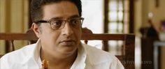 Un Samayal Arayil Tamil Movie Watch Online Free    #download #watch #online #torrent #single #direct #dvdrip #700mb #movies #tamil #kollywood #xvid #latest #newmovies #2014 #prakashraj #sneha