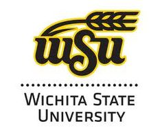 Wichita State University in Derby, KS