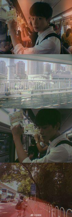 Jong Min, Kdrama, Fan, Wallpaper, Wallpaper Desktop, Korean Drama, Wallpapers, Tapestries, Korean Dramas