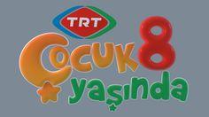#3d #logo