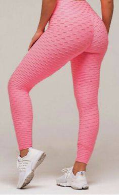 Find many great new & used options and get the best deals for sexy women leggins high waist ANTI CELLULITE fitness workout SPORT gym New at the best online prices at eBay! Free shipping for many products! H&m Women, Sexy Women, Outdoor Pants, Anti Cellulite, Sporty Outfits, Athletic Pants, Nike Dri Fit, Gym Workouts, Push Up