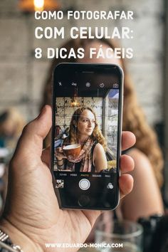 Fotografar com Celular: 8 Dicas Fáceis 8 Dicas de Fotografia de CelularDică Dică may refer to: DICA may refer to: How To Pose For Pictures, Taking Pictures, Great Photos, Iphone Hacks, Mobile Photography, Photography Tips, Boss Babe, Iphone 8 Plus, Fotografia Tutorial