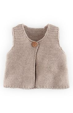 Free shipping and returns on Mini Boden Knit Cotton & Cashmere Blend Vest (Baby Girls) at Nordstrom.com. This chunky-knit vest in a supersoft cotton and cashmere blend will keep her cute and cozy during the cool, springtime days ahead.