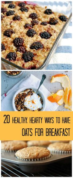 20 Healthy Breakfast Recipes Featuring Fruit and Oats! - Chia Walnut Steel cut oats are fantastic, everyone loved them, even the kids. Healthy Treats, Healthy Eating, Cholesterol Lowering Foods, Cholesterol Symptoms, Cholesterol Levels, Good Food, Yummy Food, Oatmeal Recipes, Healthy Breakfast Recipes