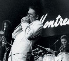 Programme'15 | Montreux Jazz Festival