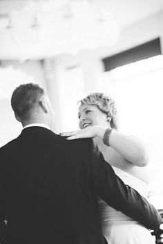 FIRST DANCE   MARTE STROMME PHOTOGRAPHY