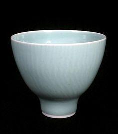 JUDI DYELLE  #ceramics #pottery