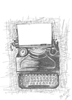 The Internet would have never been without Dostoevsky and Vagner. Без Достоевского и Вагнера не было бы Интернета.