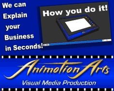 This tells you what we can do We Can Do It, Told You So, Illusions, Animation, Canning, My Love, Videos, Party, Life